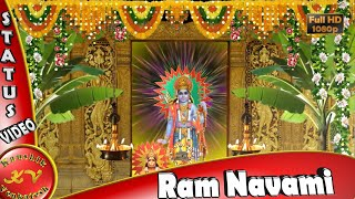 Happy Ram Navami 2018, Wishes,Whatsapp Video,Greetings,Animation,Messages,Festival,Download
