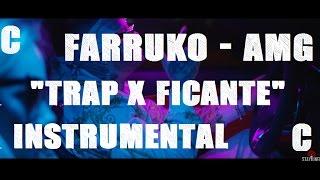 vuclip Farruko - AMG - Instrumental Completo - FLP