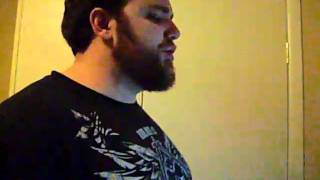 Kamelot- So long