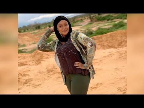 Download SABUWAR WAQAR  HAMISU BREAKER DORAYI HUSNA2021