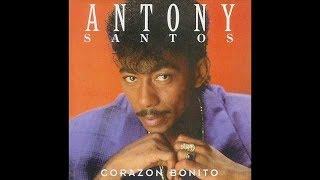 Watch Antony Santos Donde Estara video