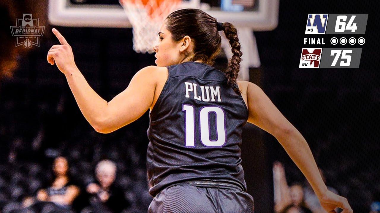 Kelsey plum major - Recap Washington Women S Basketball Falls To Mississippi State In Ncaa Sweet 16