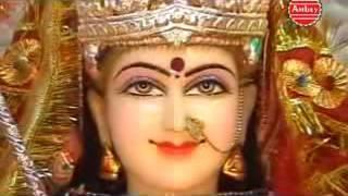 Sawan ki thandi Phuhar Baras rahi By Ramesh Jundla