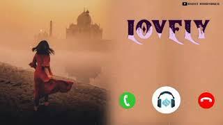 Chirunama Thana - Lovely Ringtone _ Inspire Tones _ Right Ringtones