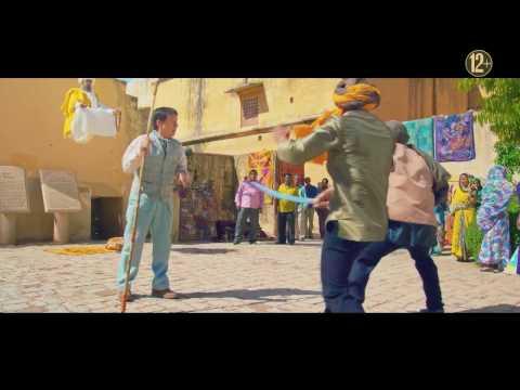 Видео Джеки чан 2017 фильм смотреть онлайн