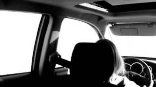 Play Enjoy This Drive