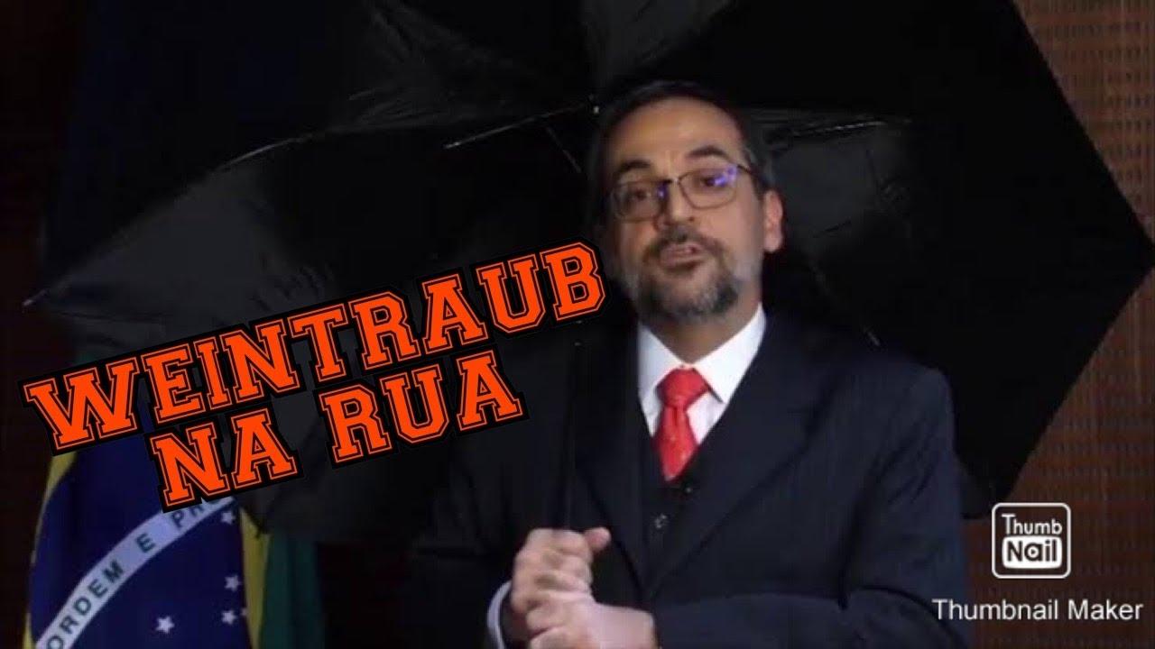 BUNDA ( COVER ) - YouTube