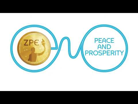 Chapter 9 HOW ZPEcoin WORKS
