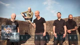 Baixar - Devin Townsend Project Stormbending Album Track Grátis