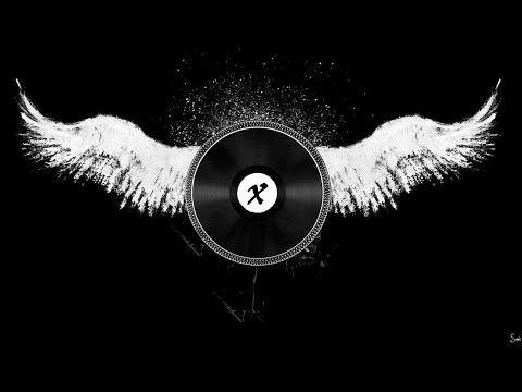 J Balbin - Tranquila remix (Dj hronis)