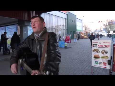 Русские хиты 80 - 90 музыка в MP3 - скачать бесплатно