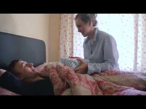 Strung Out - Short Film - Edinburgh 48Hr Film Project 2016