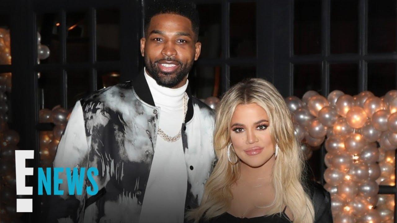 Khloé Kardashian & Tristan Thompson's Relationship Status News