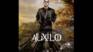 Auxilio- Daddy Yankee