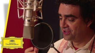 Rolando Villazón - Feliz Navidad (Trailer & Interview)