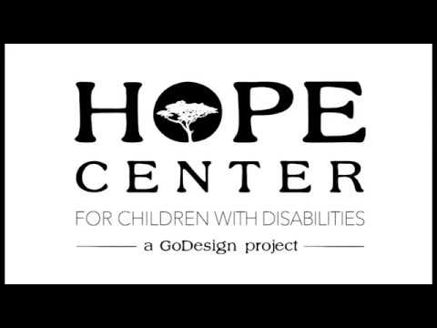 The Hope Center for Children with Disabilities