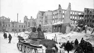В память о погибших в Великой Отечественной врйне 1941 1945
