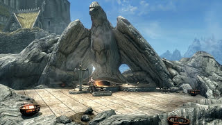Почему Люди Никчемные   История Мира The Elder Scrolls Лор