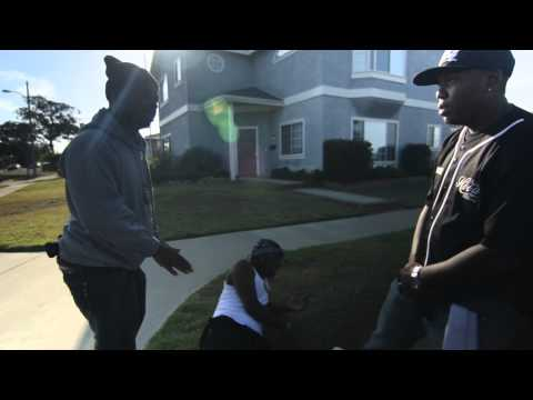 """Bounty Hunters of The Inland Empire -  """"OG Crip Cuhz"""" - Episode 4"""