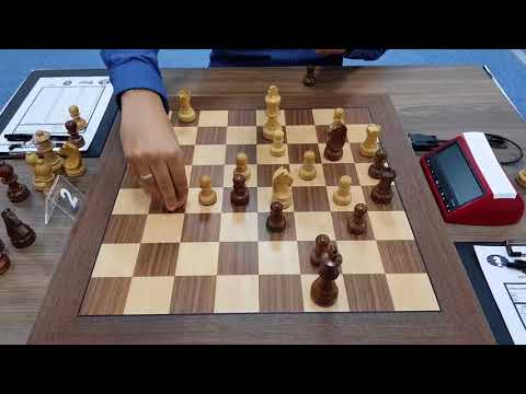 Million dollar question: Was Wesley So winning or not?