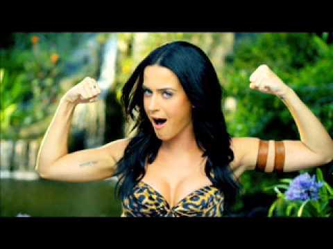 Katy Perry Roar Ringtone FREE