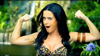 Katy Perry Roar Ringtone FREE