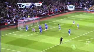 Na Inglaterra teve vitória do Manchester City e derrota do líder Chelsea b5ffee20c659e