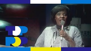 Thelma Houston - Don't Leave Me This Way (Long Version) • TopPop