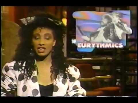 Music  with Downtown Julie Brown