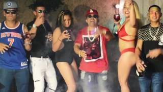 Sexo Y Alcohol - Baby Love (Video Oficial)