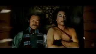 ШЕРЛОК ХОЛМС: ИГРА ТЕНЕЙ / SHERLOCK HOLMES: A GAME OF SHADOWS / 2011 Русский Трейлер HD