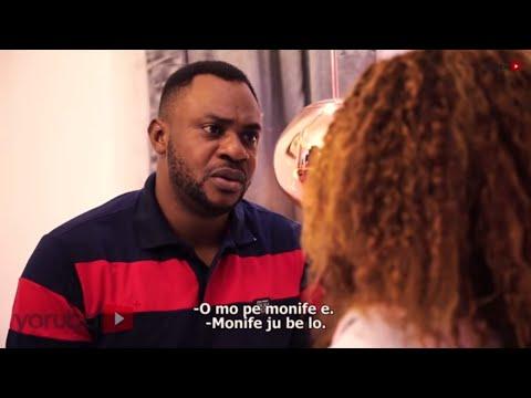 Download Asala  Yoruba Movie