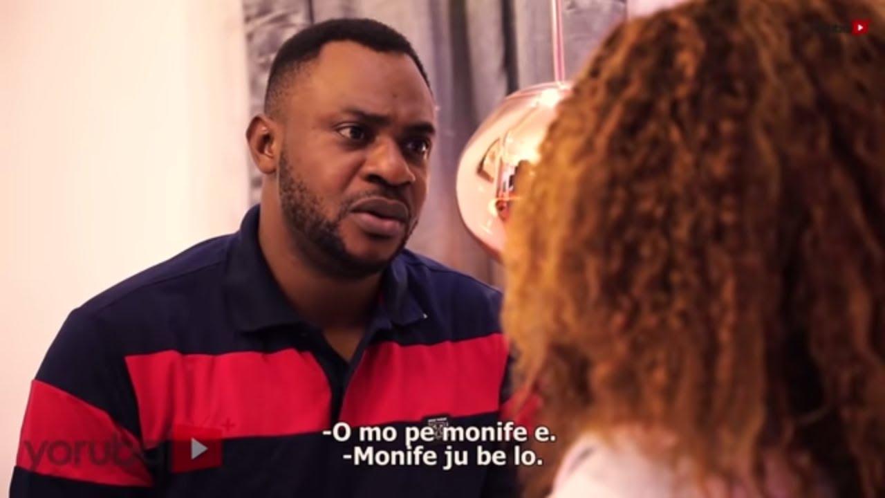 Download Asala Latest Yoruba Movie 2020 Drama Starring Odunlade Adekola | Bimpe Oyebade | Kemi Korede