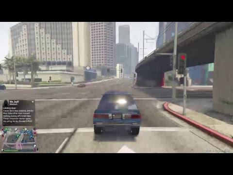 Tywizz just Ride