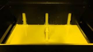 Промышленный 3D принтер Prismlab Rapid 400(, 2015-08-10T07:55:27.000Z)