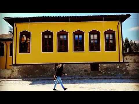 Travel With Me to Koprivshtica, Bulgaria