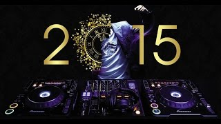 ♫ DJ MiSa - Welcome To 2016! ★ Summer Hits Of 2016 Vol.5 ★ ♫ *HD 1080p*