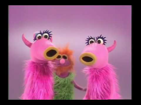 The Muppet Show   Mahna Mahna song S01E01