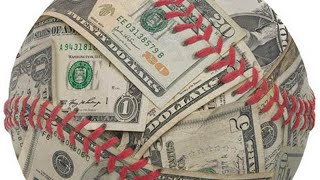 The Real Business of Baseball: Managing the Revenue Revolution