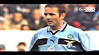 Sinisa Mihajlovic | S.S.Lazio Tribute | 720p HD