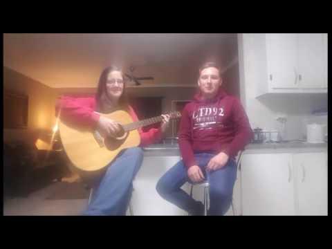 Michael Blignaut & Magriet Stander - Vier Seisoene Kind