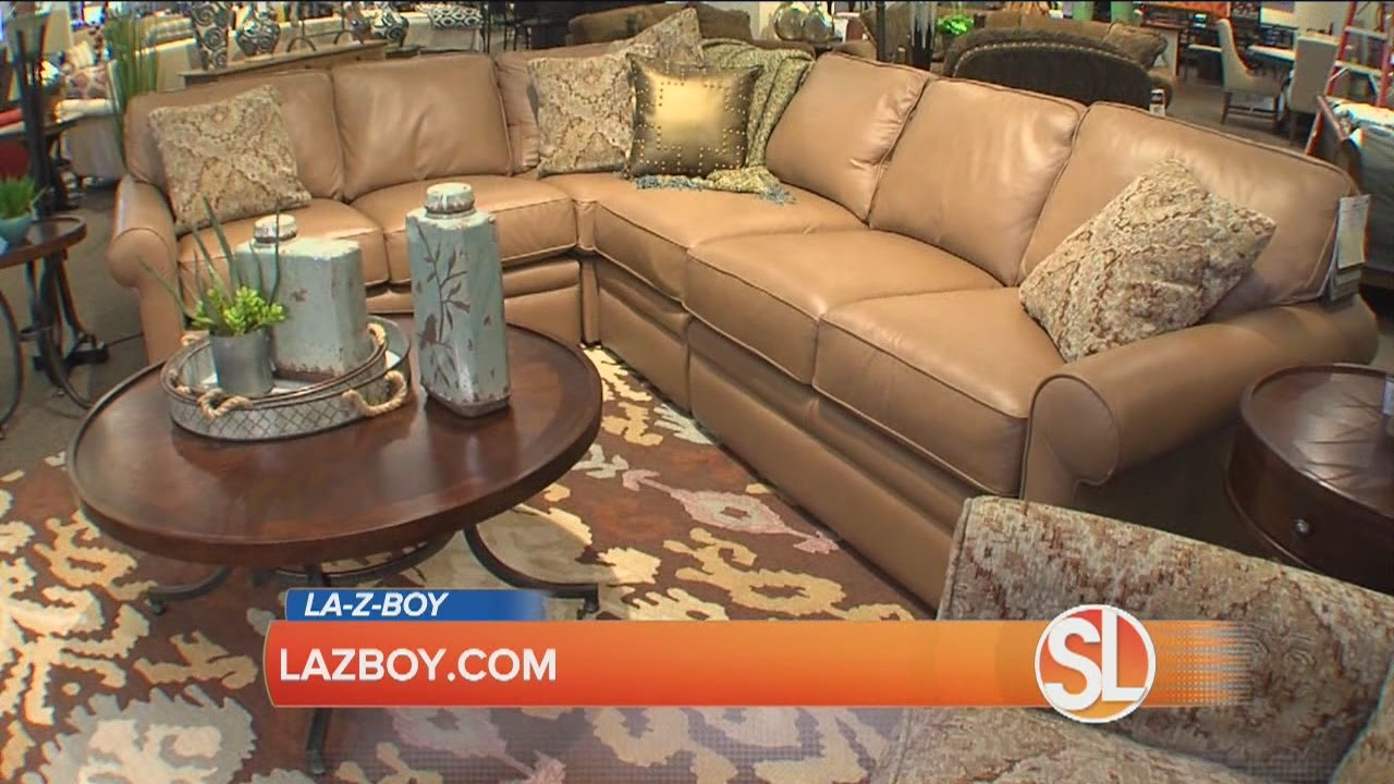 Super simple tips with terri o buying leather furniture