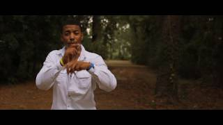Hummingbird ft DJ K Smooth - Potential (OFFICIAL VIDEO)