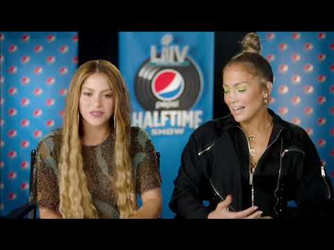 Shakira-JLo-on-their-performance-at-the-2020-SuperBowl-Halftime-Show