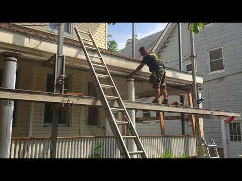 Baixar Local Contractors Near Me - Download Local Contractors Near