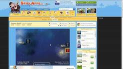 Top 3 Online Spiele [spielaffe.de]