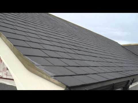 Pitched Roofing by Roofers Hull : East Yorkshire Roofing Services