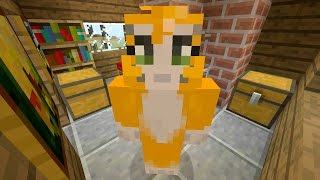 minecraft xbox building time holiday retreat 44