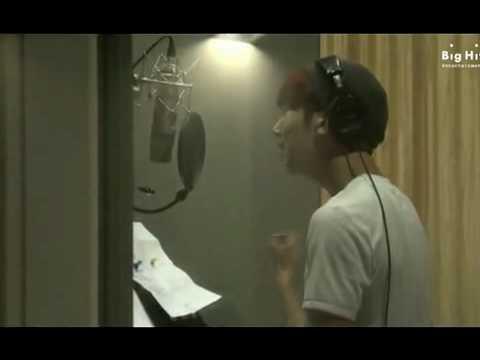 2AM - Like A Fool [Recording]