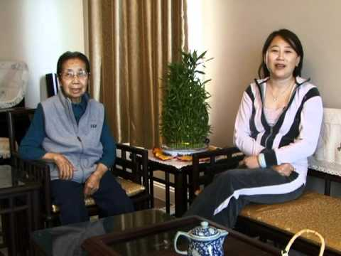 Jason Xiao M